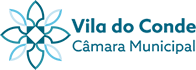 Camara Municipal de Vila do Conde